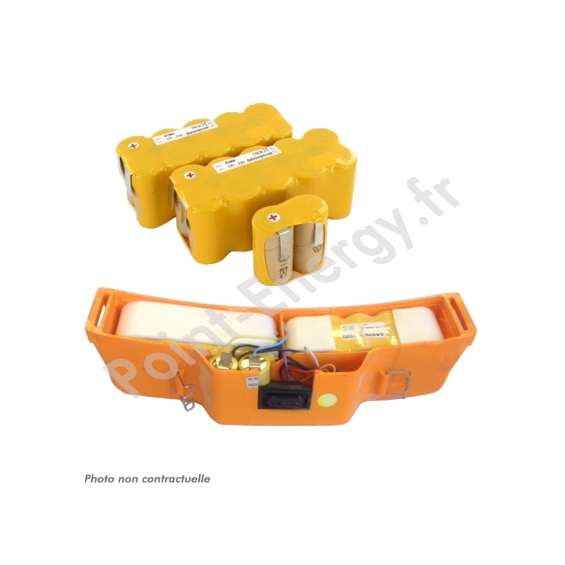Cat6 Utp 25m Ether  Cable also Electrics besides  besides 37668 also Watch. on solar cable