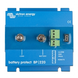 BatteryProtect BP-220 Victron Energy