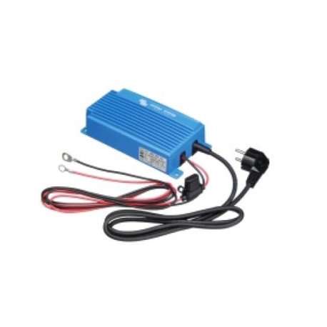 Chargeur Blue Power 24V 8A IP67 WATERPROFF