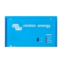 Chargeurs Victron Energy